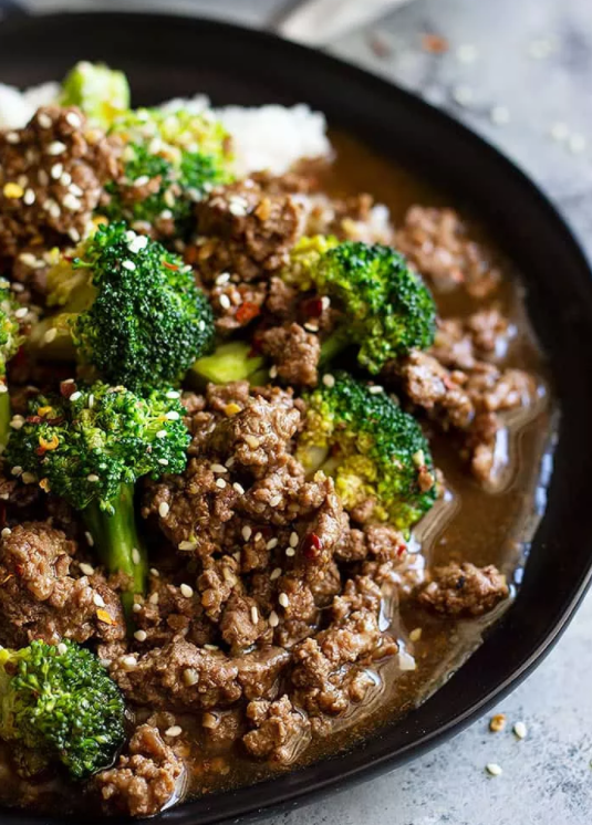 Ground Beef Stir Fry.png