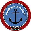 AnchorsAweigh LOGO.png