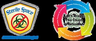 SSID logo w Break the chain 135dpi.png