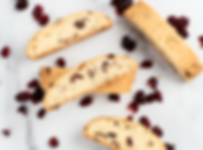 Mixed Berry Biscotti.png