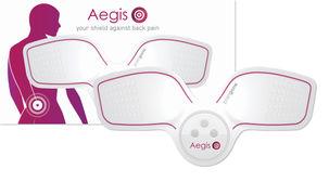 Aegis box and Device UK.jpg