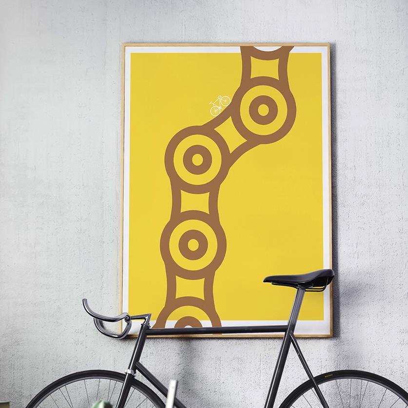 www.bikeprints.co.uk