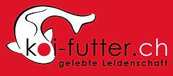 koi-futter.ch