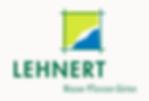 Logo Lehnert.PNG