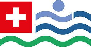 STVS_Logo_srgb_1920.jpg