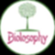Etiqueta circular biolosophy.png
