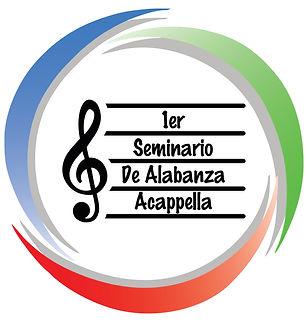 Logo Seminario-02.jpg