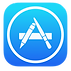 App-store-icon-1-1.png