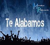 TE ALABAMOS PORTADA_edited_edited_edited