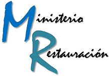Logo Restauracion WEB.png