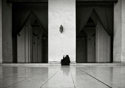 7_Islam_3.jpg