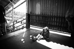 21_lonely_beggar3_RFHC4.jpg