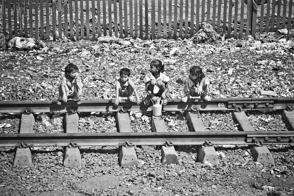 03_rails_MWHC.jpg