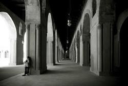 6_Islam_1.jpg
