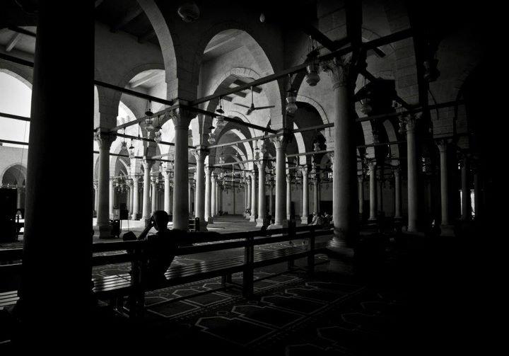 5_Islam_2.jpg