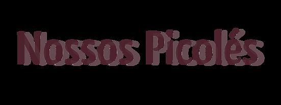 NOSSOS PICOLÉS-01.png