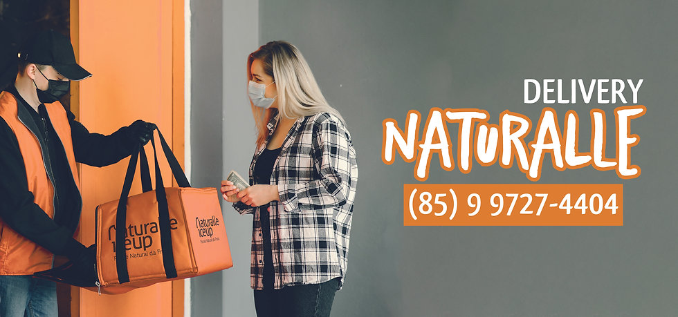 naturalle capa delivery.jpg