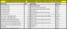 Screenshot 2020-02-25 at 14.04.50.png