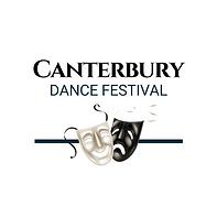 canterbury DANCE FESTIVAL LOGO.png