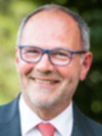 Jean-Thierry Siméon - Conseil en Orientation Scolaire et Professionnelle