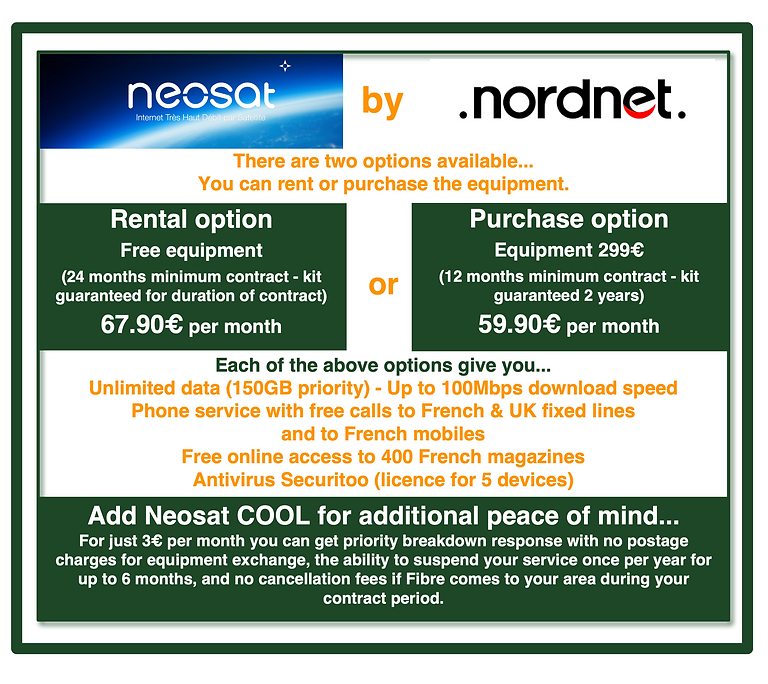 neosatpricing4.png