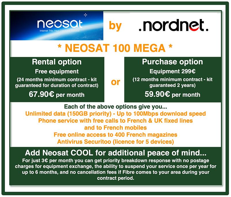 Neosat100.png