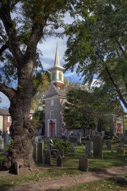 Vert-Church-1400px