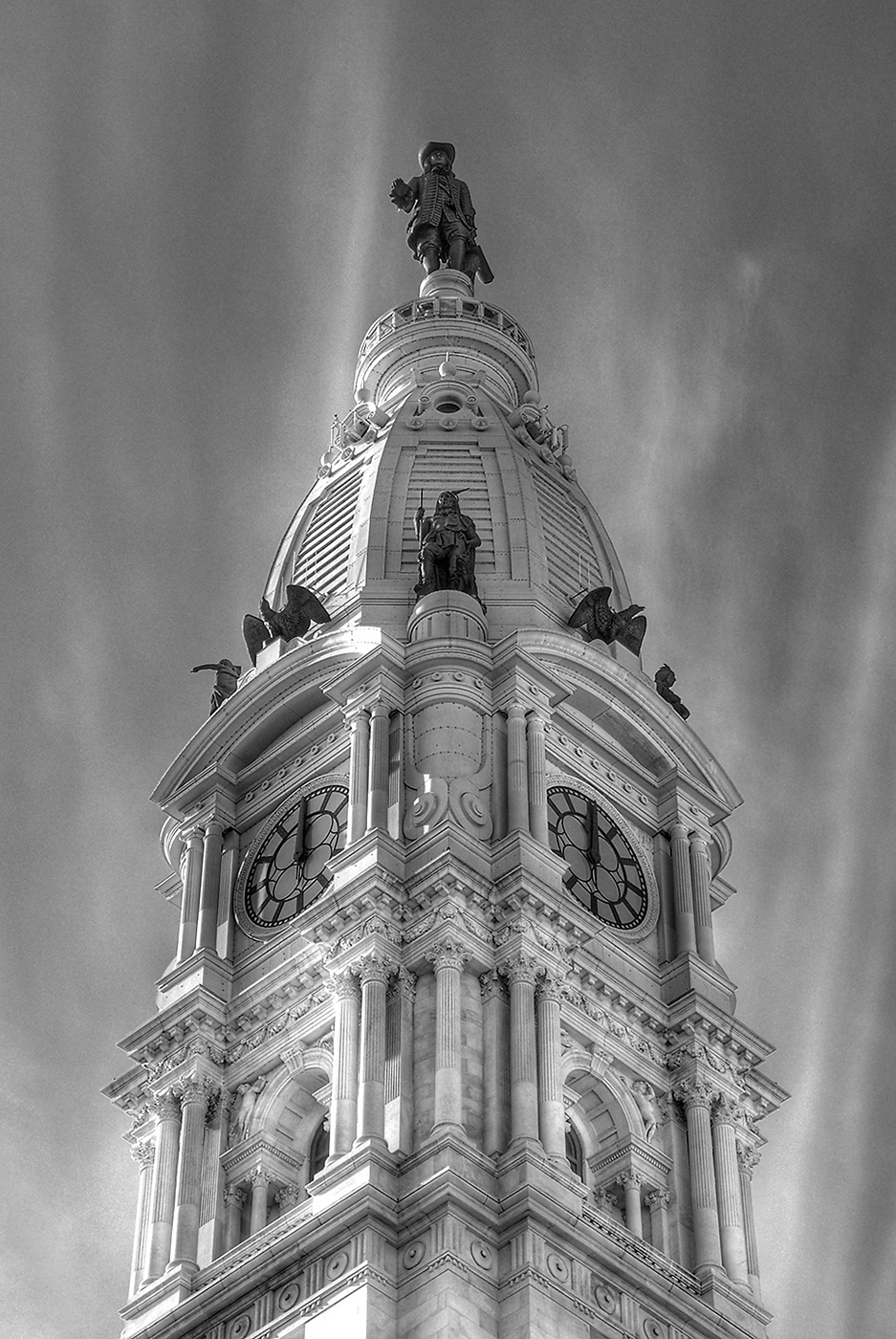 Vert-William-Penn-1400px