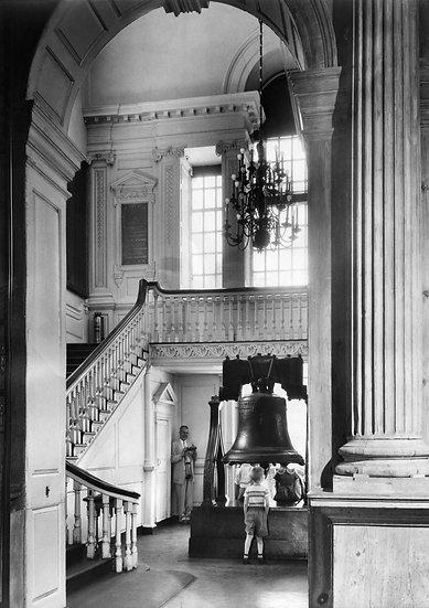 PHILADELPHIA CONVENTION HALL MAY 18, 1948 img#100770