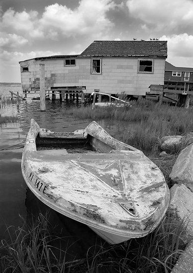 DREAM HOUSE ON THE BAY SEA ISLE CITY, NJ img#100450