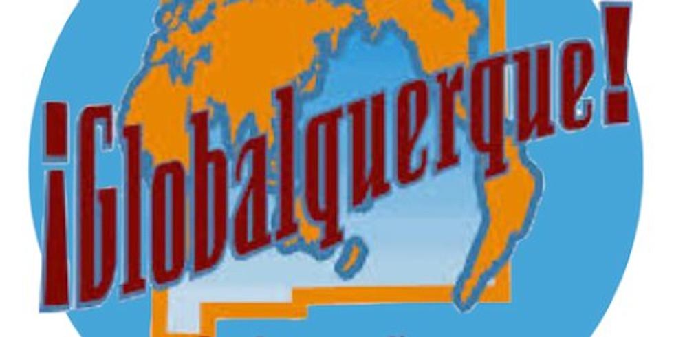 GLOBALQUERQUE