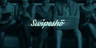 A special shoutout to our friends at Swipesho.