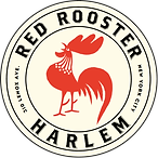 redrooster-logo-a1-640x640.png