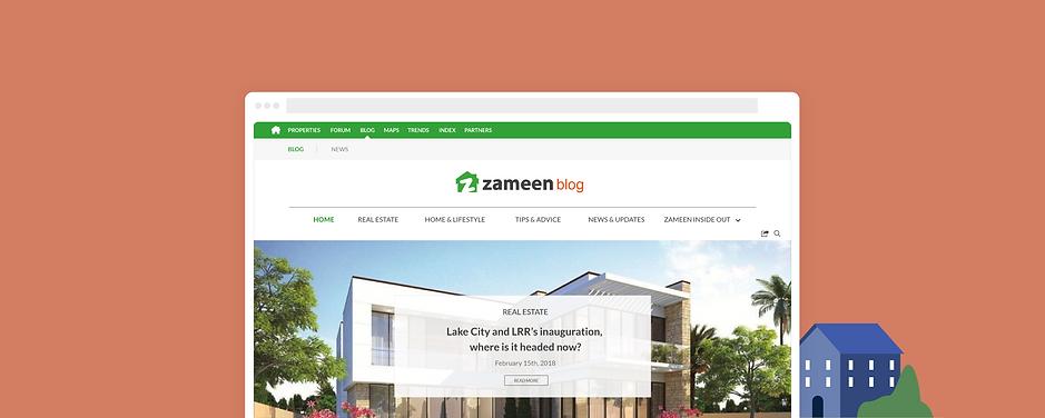 ZameenBlogHeader.png