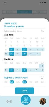 My Plan- calendar - edit.png