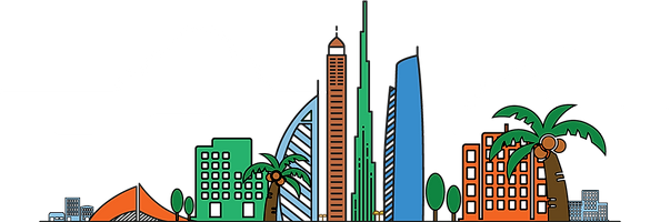 Dubai-Vector1.png