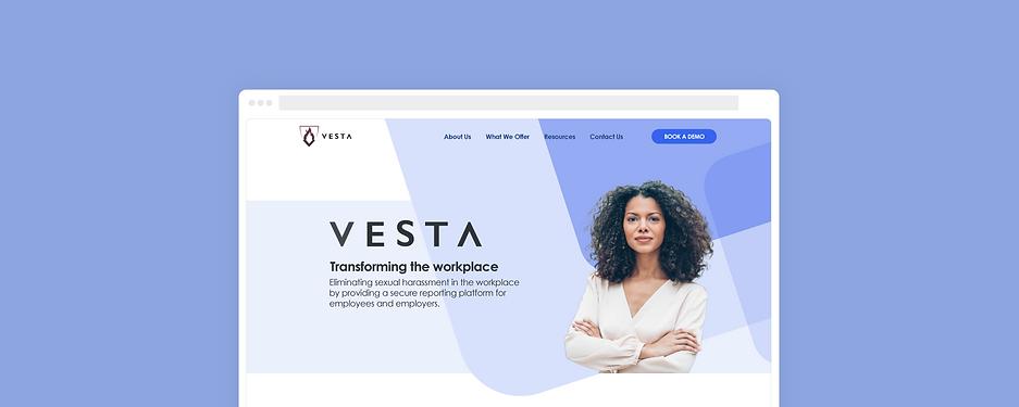 Vesta_Header.png
