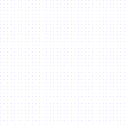 Grid_2x.png