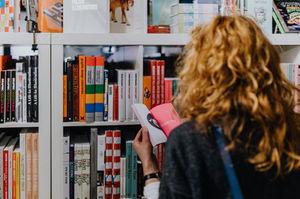 fd8582c9e Tsudoku - Ou Vixe! Quantos livros na minha estante que eu ainda não li