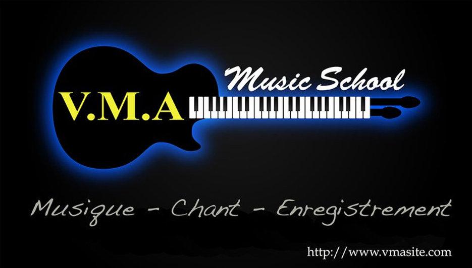 vichy-music-avenue-musique-chant-enregis