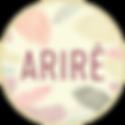 arire_esfera_penas.png