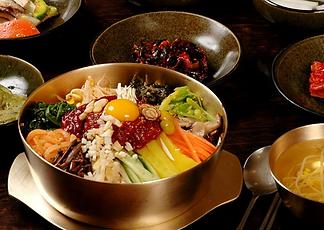 korean cooking class in seoul
