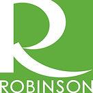 LOGO ROBINSON [Converted] [Converted].jp