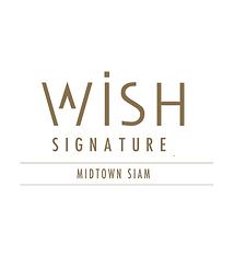 wishsignature.png