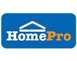 home-pro-logo-01.png