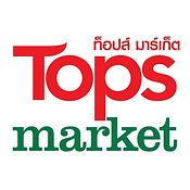 tops-market-lg.jpg