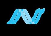 Logo_Neema-Thai-new-2020-1.png