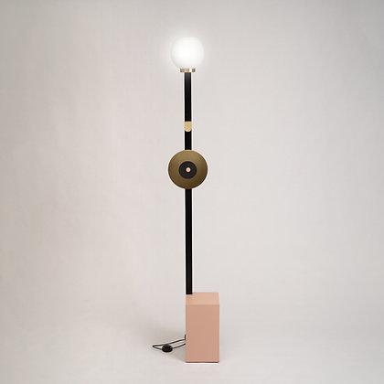 מנורת אוירה מרלין