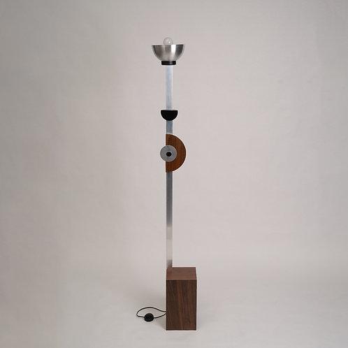 מנורת אוירה קרולינה