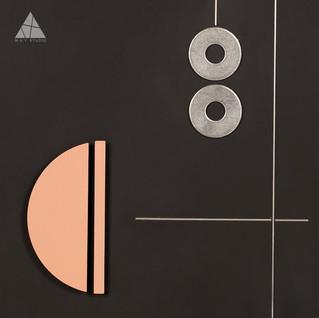 גרפית עיגולים 1.jpg